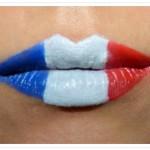 Comment porter une couleur vive sur les lèvres ?