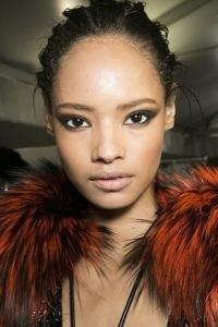 Photo du site Vogue