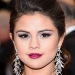Selena Gomez, Met Gala 2014