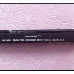 Crayon à sourcils de MAC