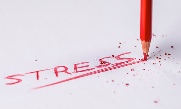 stress, relax, relaxation, apprendre à gérer son stress, destresser