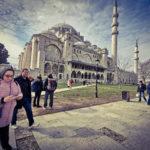 S'expatrier en Turquie